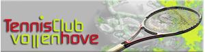 Logo TC Vollenhove voor op website MTT 300px breed