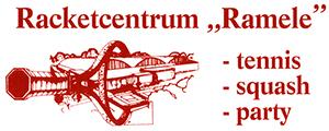 logo RC Ramele voor website MTT 300px breed