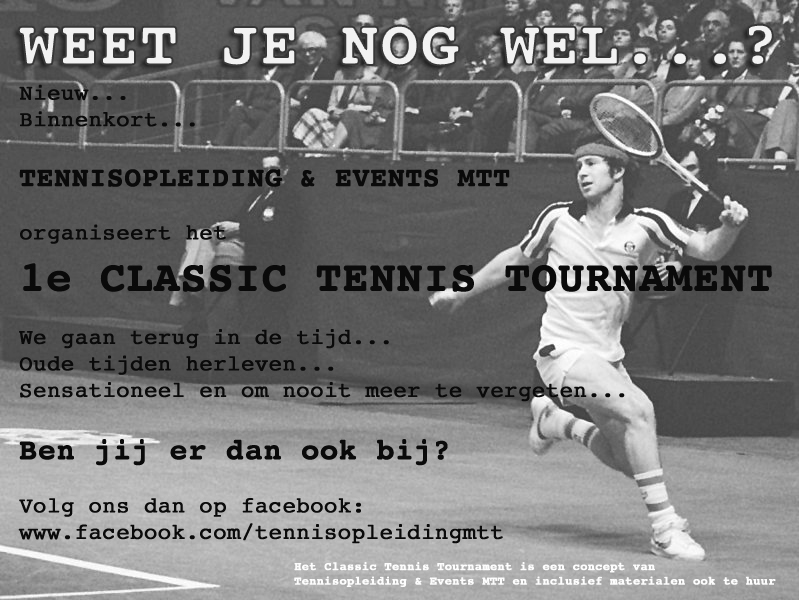icloud-poster-aankondiging-classic-tennis-tournament1