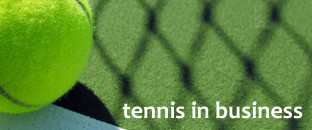 tennisinbusiness