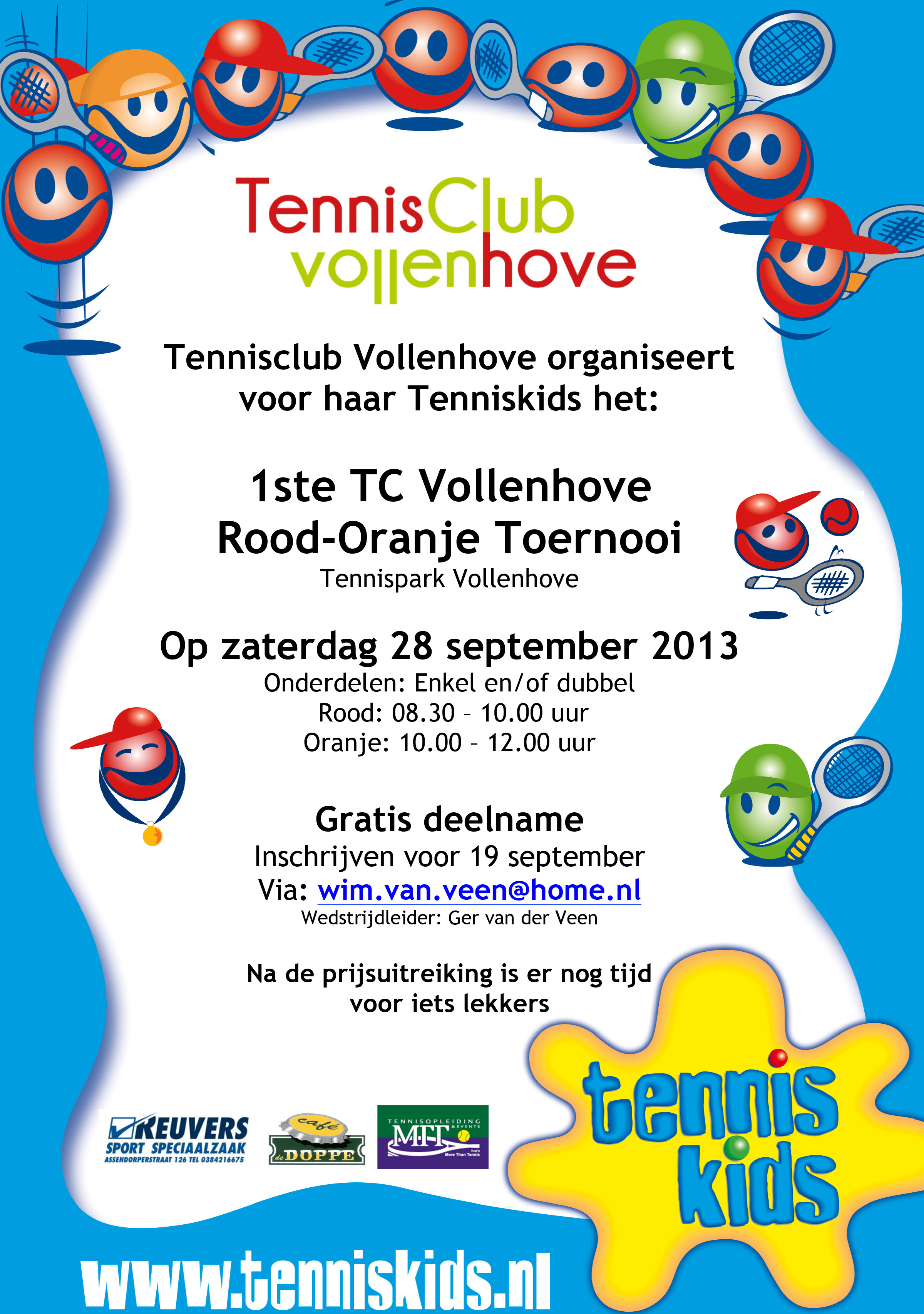 Microsoft Word - Poster 1e TC Vollenove R O G Toernooi.docx